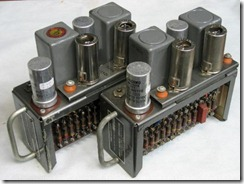 IPC_AM1065Preamp