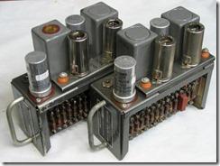 IPC_AM1065Preamp