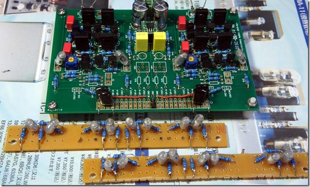 DSC06830
