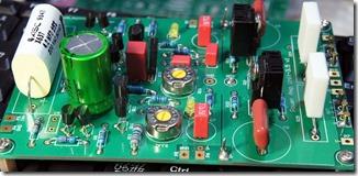 DSC06863