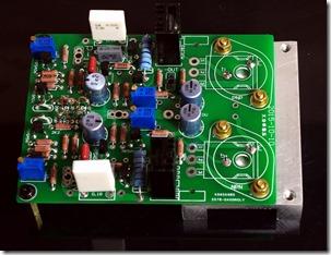 TR安定化電源2