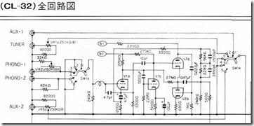 CL32_EQ回路図