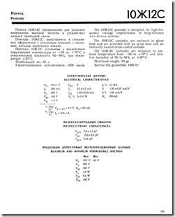 10J12S_Data1